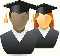 graduatepeople