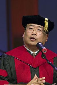 Dr. Kyu Hyun Lee